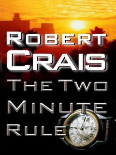 The two-minute rule cover image