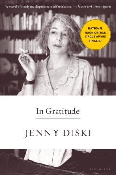In gratitude cover image