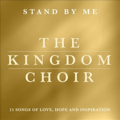 Stand by me cover image