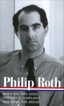 Novels, 1967-1972 cover image