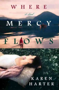 Where mercy flows cover image