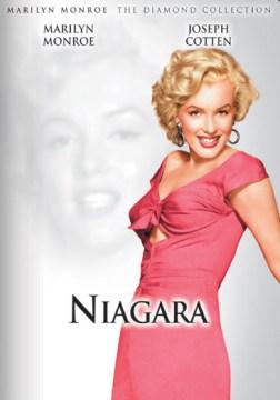 Niagara cover image