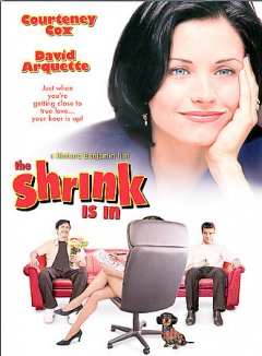 The shrink is in cover image