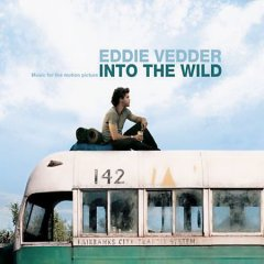 Into the wild music from the motion picture cover image