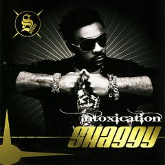 Intoxication cover image