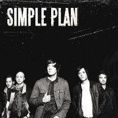 Simple Plan cover image