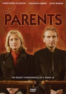 Perfect parents cover image