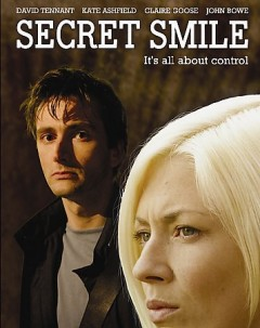 Secret smile. Episodes 1 & 2 cover image