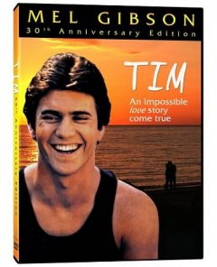 Tim cover image