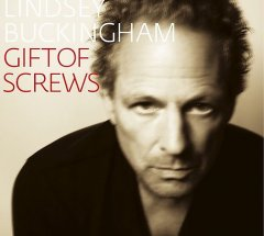 Gift of screws cover image