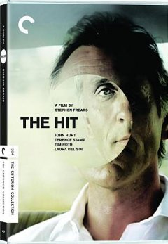 The hit cover image