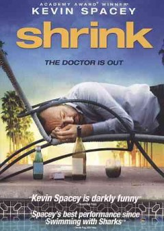 Shrink cover image