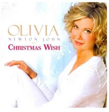 Christmas wish cover image