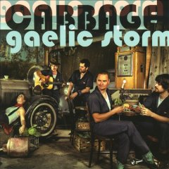 Cabbage cover image