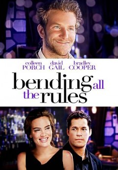 Bending all the rules cover image