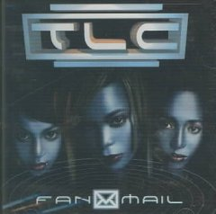 Fanmail cover image