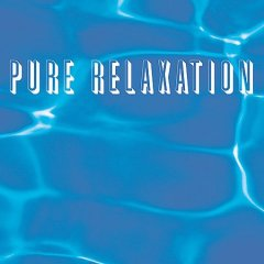 Pure relaxation cover image