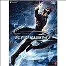 Krrish 3 cover image