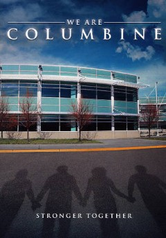 We are Columbine cover image
