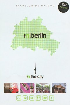 In Berlin cover image
