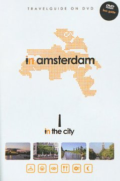 In Amsterdam cover image