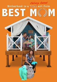 Best mom cover image