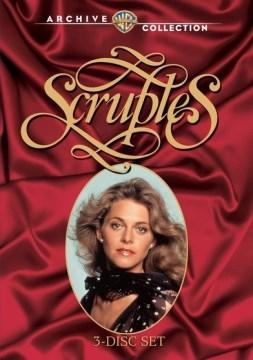 Scruples cover image