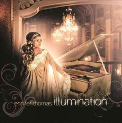 Illumination cover image