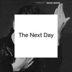 The next day cover image