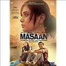 Masaan cover image