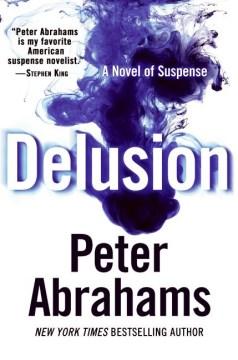 Delusion cover image