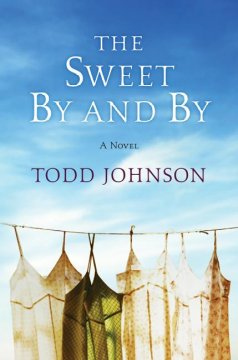 The sweet by and by cover image