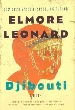 Djibouti cover image