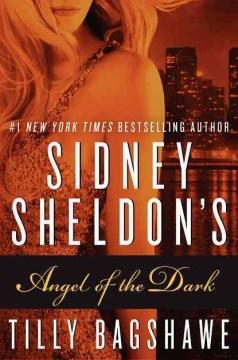 Sidney Sheldon's Angel of the dark cover image