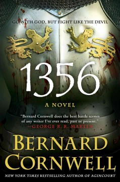 1356 cover image