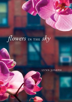 Flowers in the sky cover image