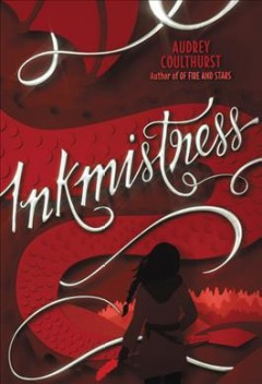 Inkmistress cover image