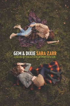 Gem & Dixie cover image
