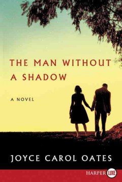 The man without a shadow cover image