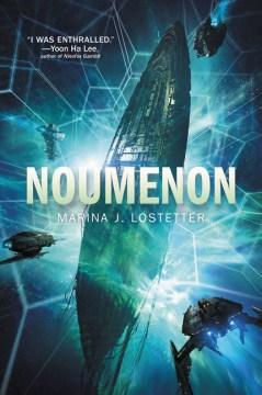 Noumenon cover image