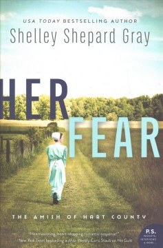 Her fear cover image