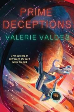 Prime deceptions cover image