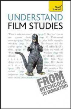 Teach yourself understand film studies cover image