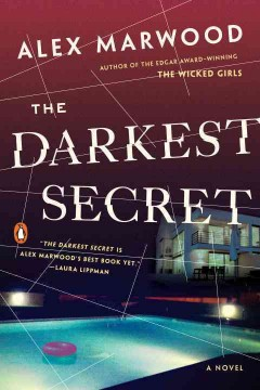 The darkest secret cover image