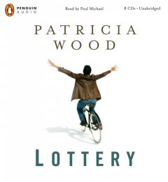 Lottery cover image