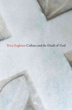 Culture and the death of God cover image