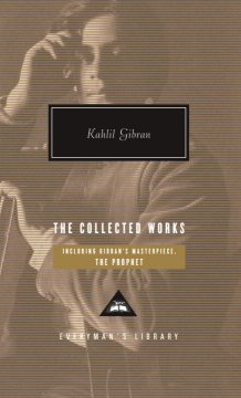 The collected works : with eighty-four illustrations by the author cover image