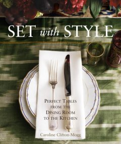 Set with style cover image
