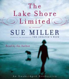 The Lake Shore Limited cover image