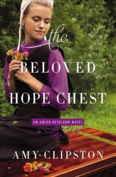 The beloved hope chest cover image